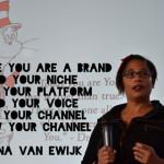 diana-van-ewijk-hello-etsy