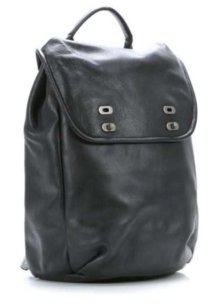 4868878f45f Kantoor in mijn tas. Mooie laptop rugzak dames.