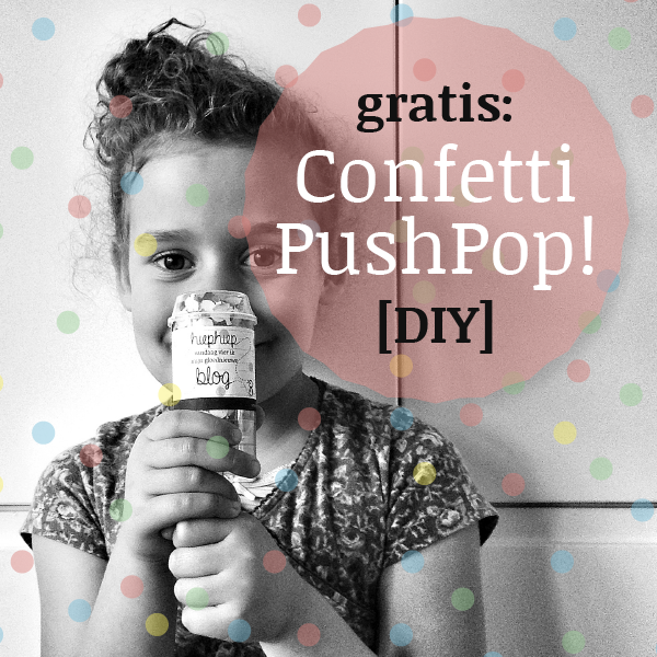 push-pop-confetti