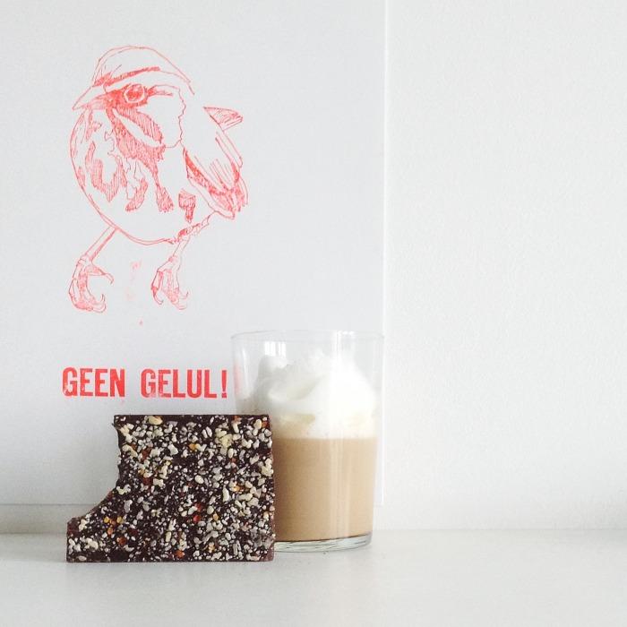 diana-van-ewijk-ploetermoeder-aanmoddermoeder