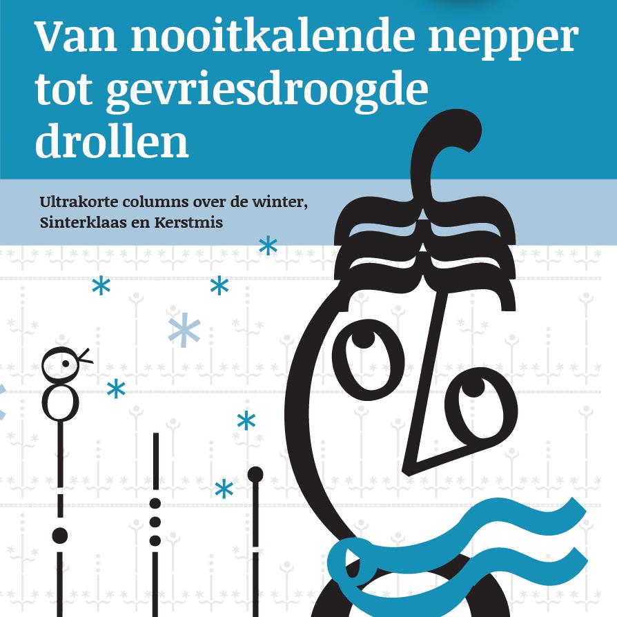Twittercolumnbundel Winterbundel Cover DEF-01