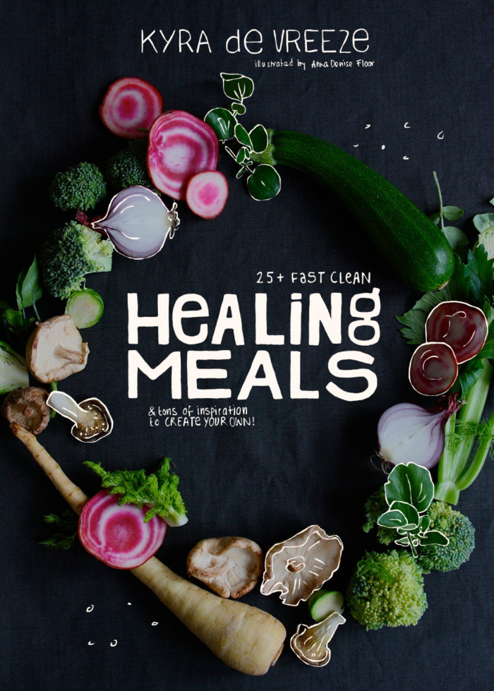healing-meals-kyra-de-vreeze
