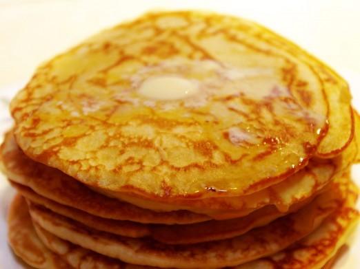 koningsdag-pannenkoek