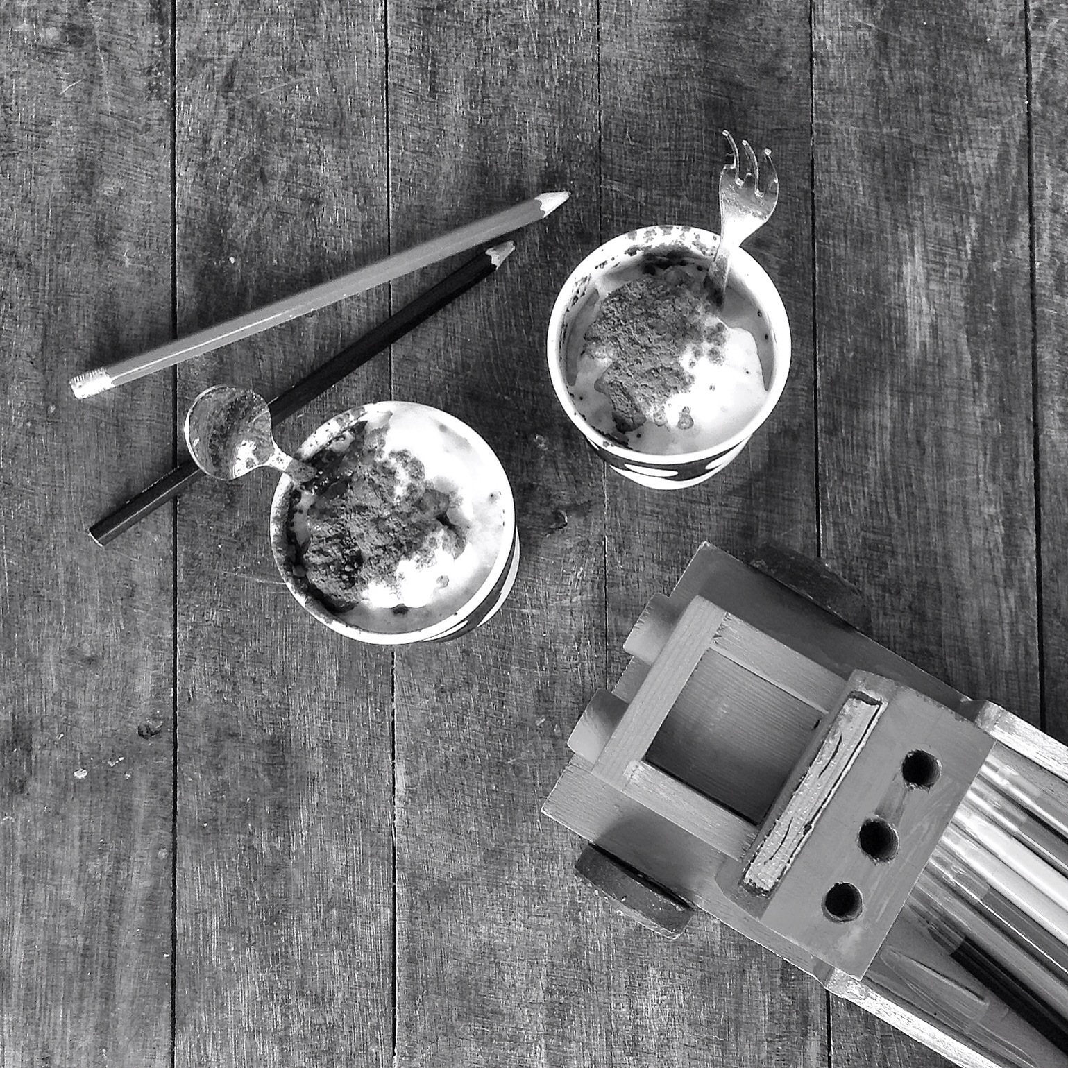 twittecolumn koffiepauze