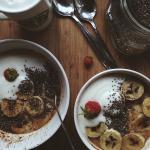 ik-ben-iris-nit-oven-baked-overnight-oats
