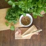 diana van ewijk meriam beek moestuin recept