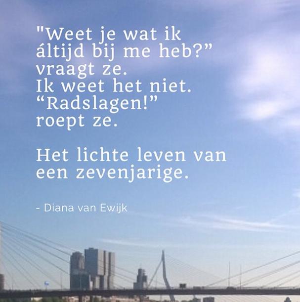 twittercolumn-diana-van-ewijk