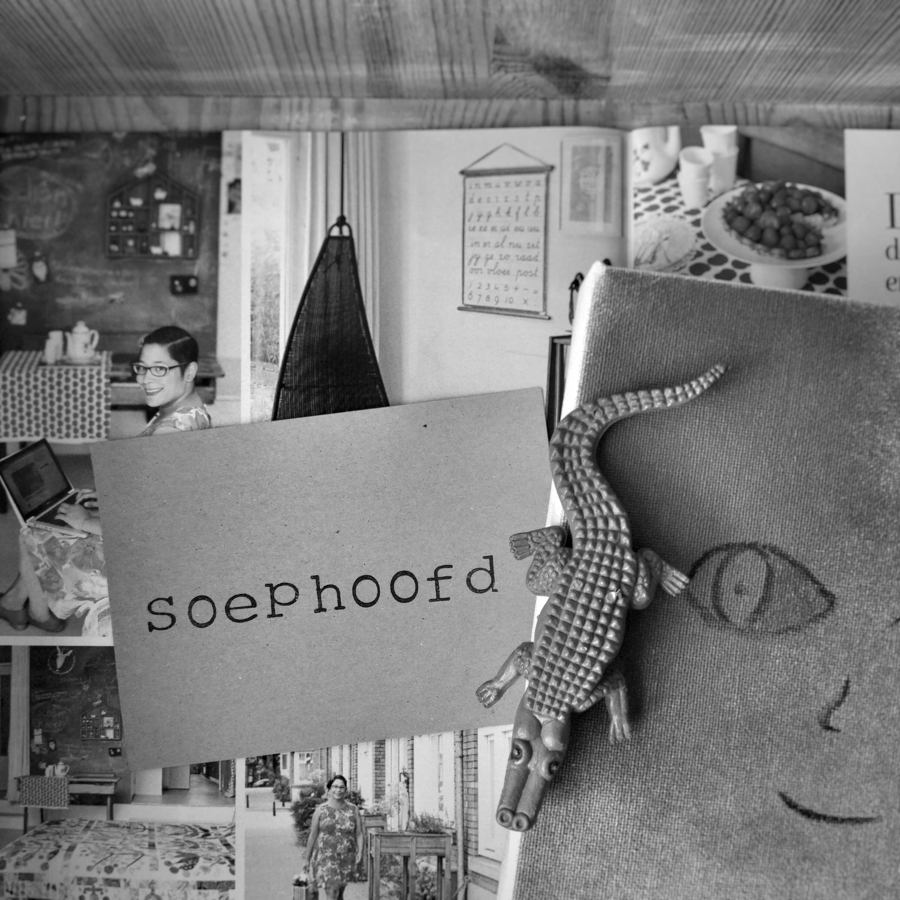 soephoofd-met-spondylartopathie