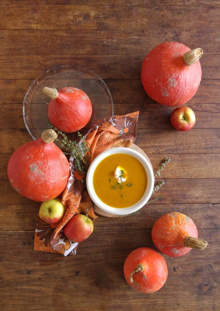 pompoen-appelsoep.jpeg