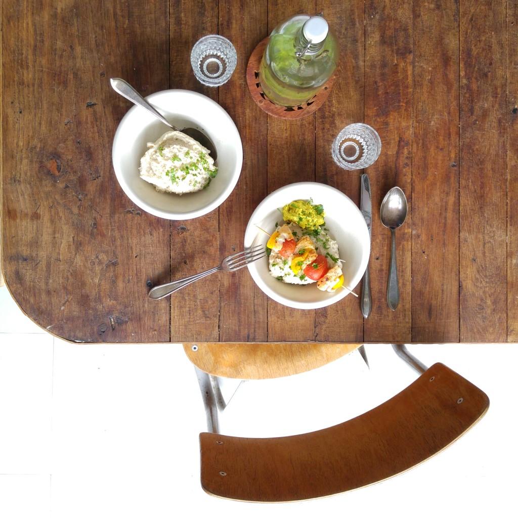 wpid-ggggroente-bloemkool-tafel.jpeg