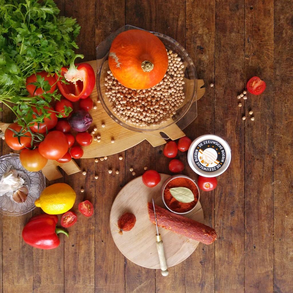 ggggroente-spaanse-pompoen-tomaten-stoof-schotel.jpeg
