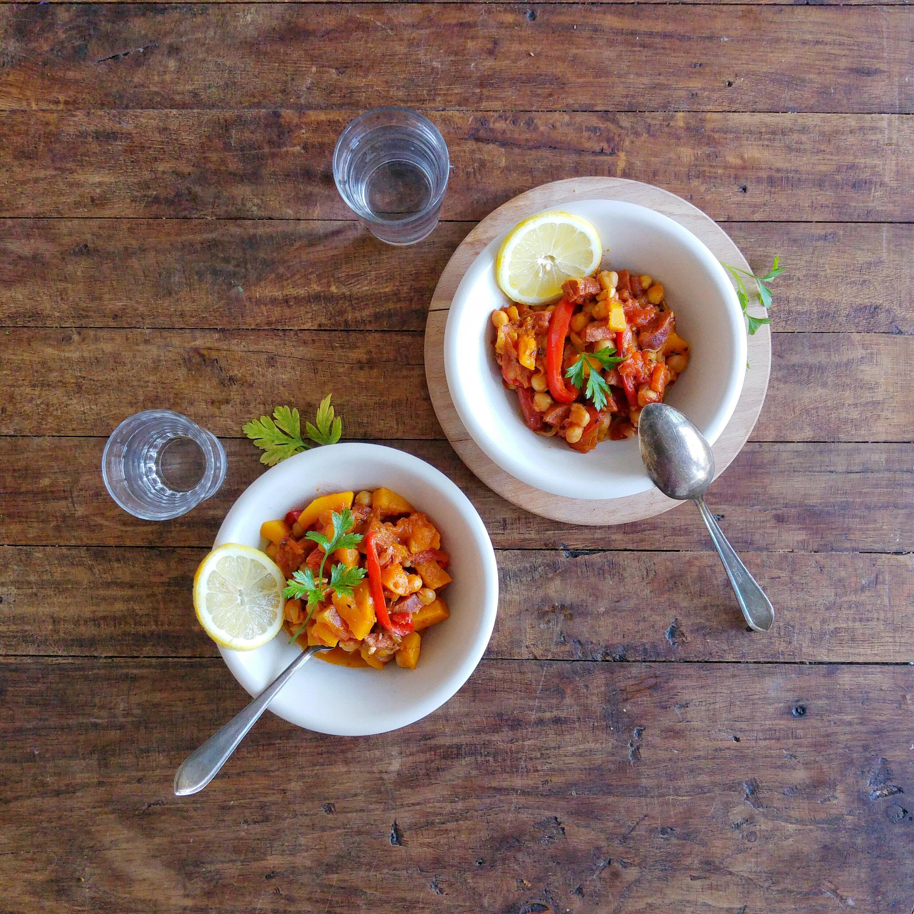ggggroente-spaanse-pompoen-tomaat-stoof-schotel-af.jpeg