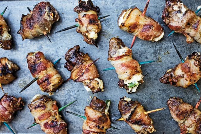 41-bacon_wrapped_Dove_Poppers-675x450