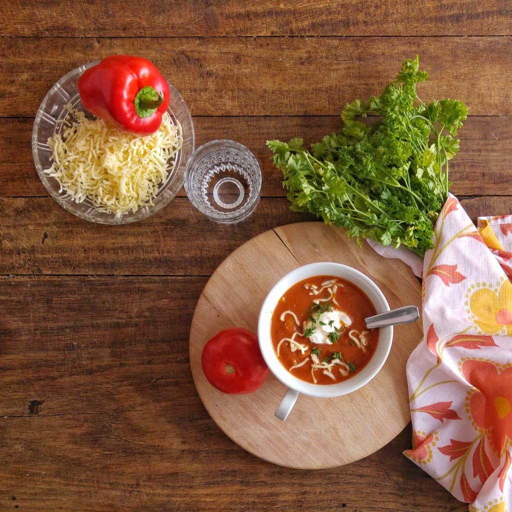 chili-sin-carne-soep-recept-diana-van-ewijk