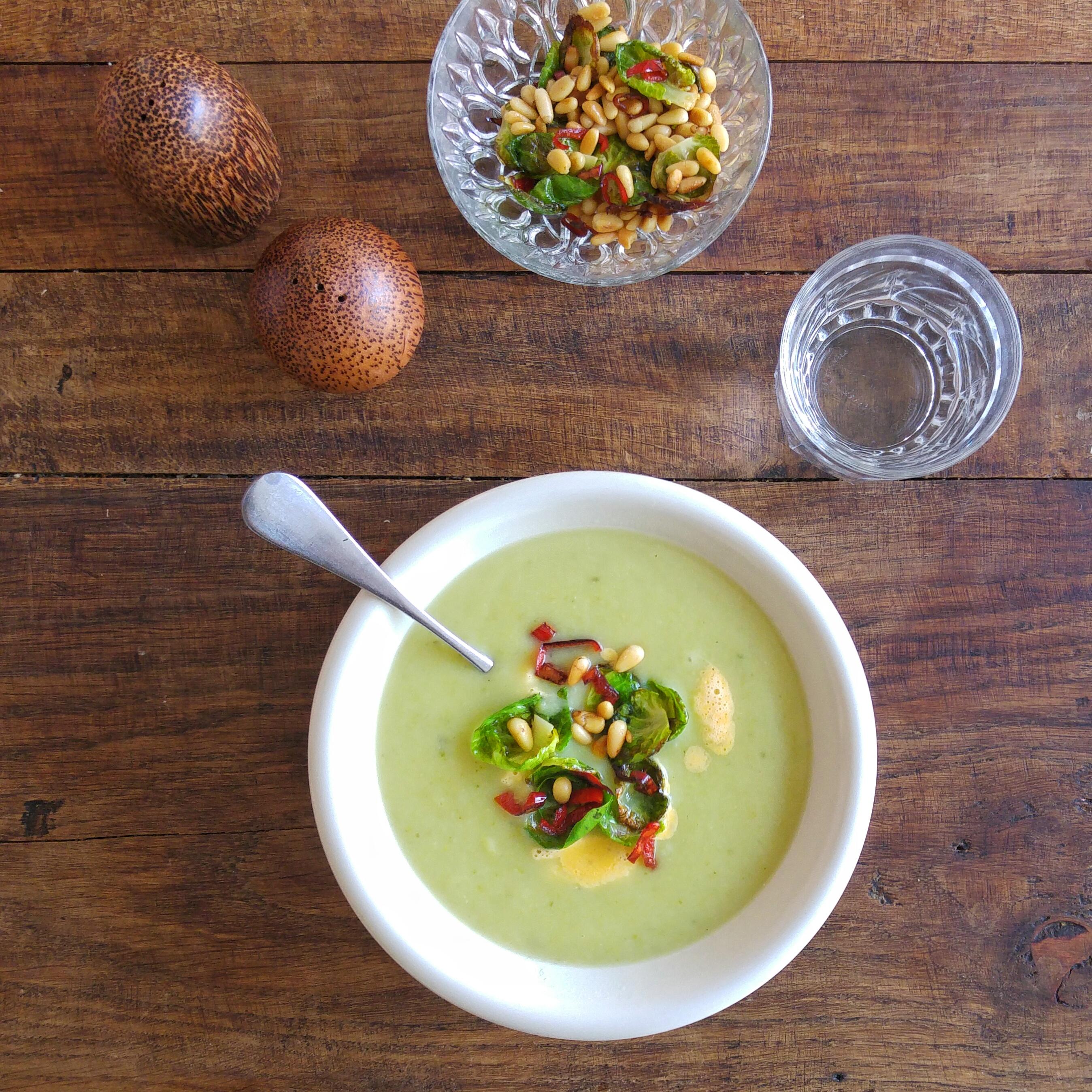 wpid-soupe-de-la-semaine-spruitjessoep-kom.jpeg