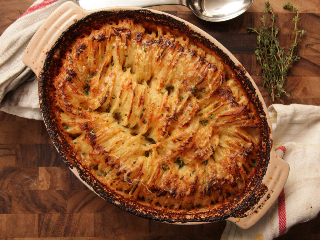 20131024-potato-gratin-hasselback-thanksgiving-24-thumb-1500xauto-427064