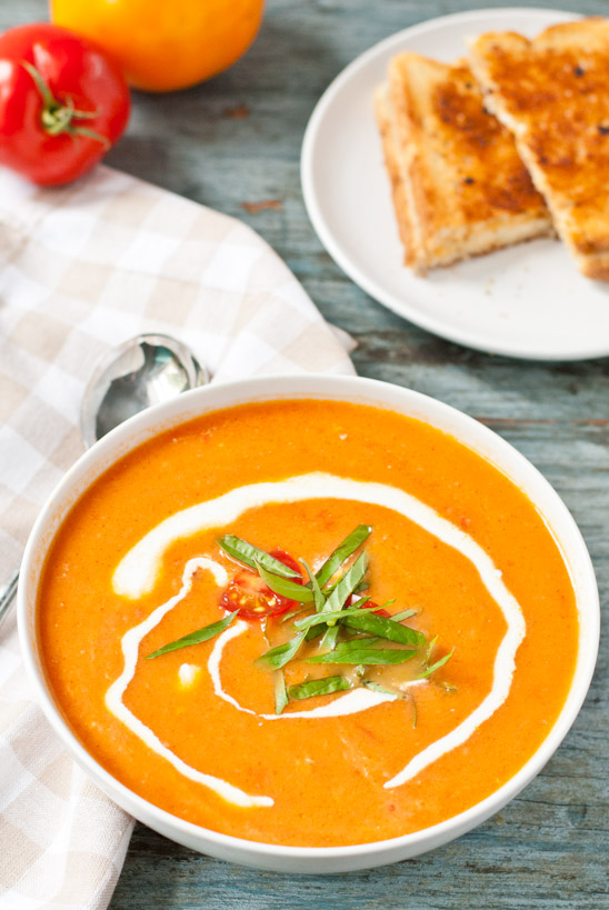 47-easy-garden-fresh-tomato-soup
