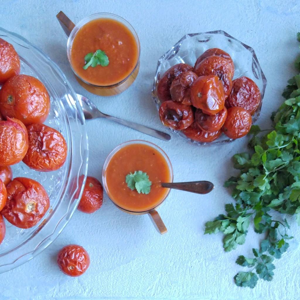 wpid-spangense-tomatensoep-boven.jpeg
