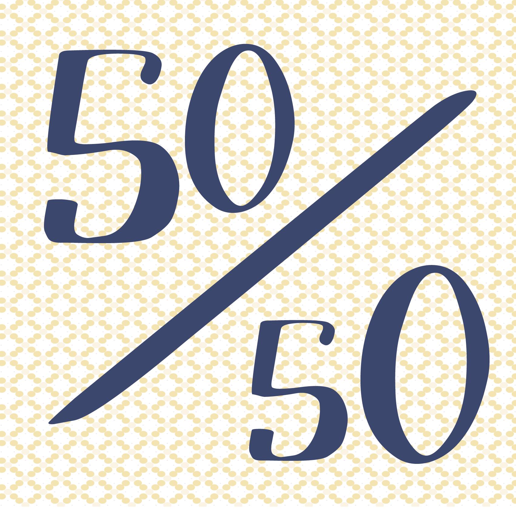 Soephoofd-50-50-vierkant-02