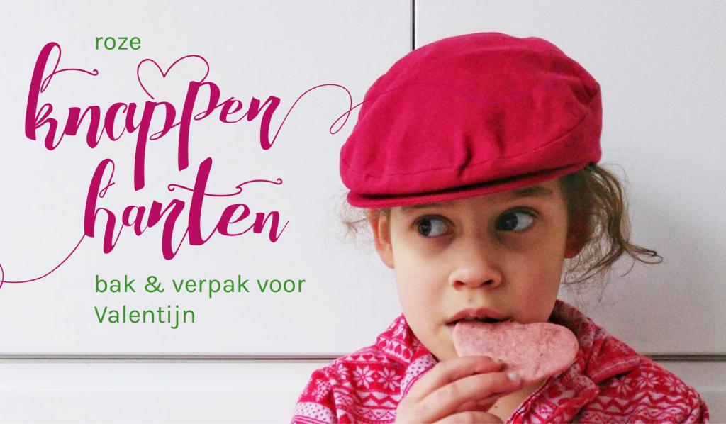 valentijnsdag-recept-Roze-Knapperharten-Valentijn-FB-01