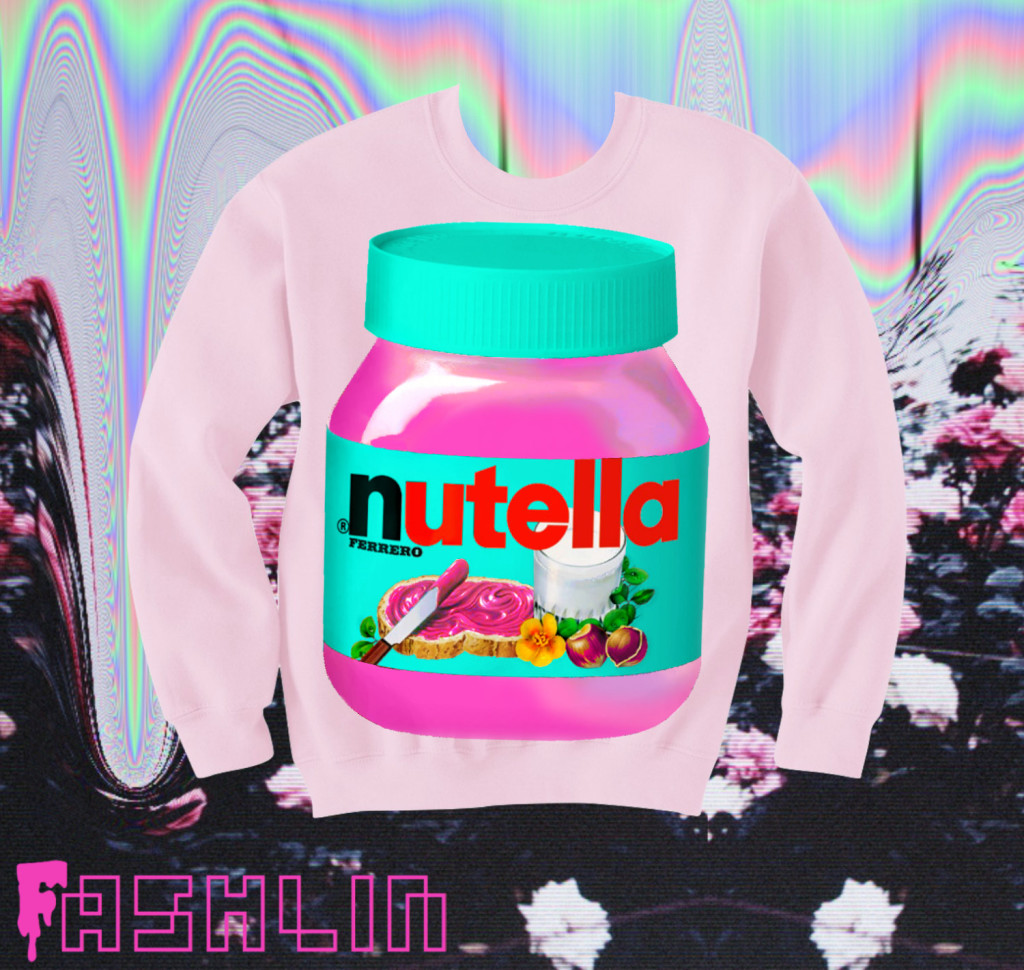 fashlin-nutella-dag