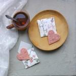 valentijnsdag-recept-valentijnsdag-roze-knapperharten