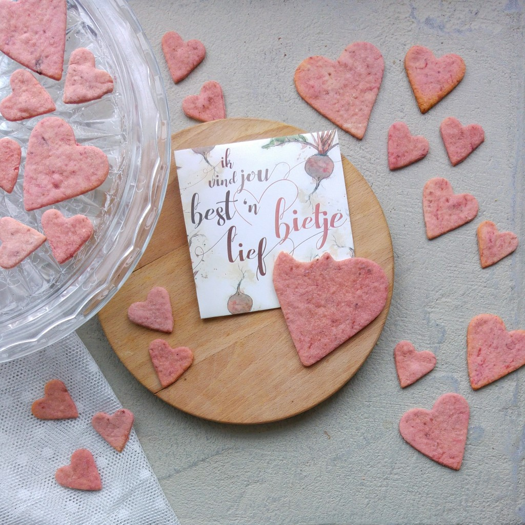 valentijnsdag-recept-roze-knapperharten