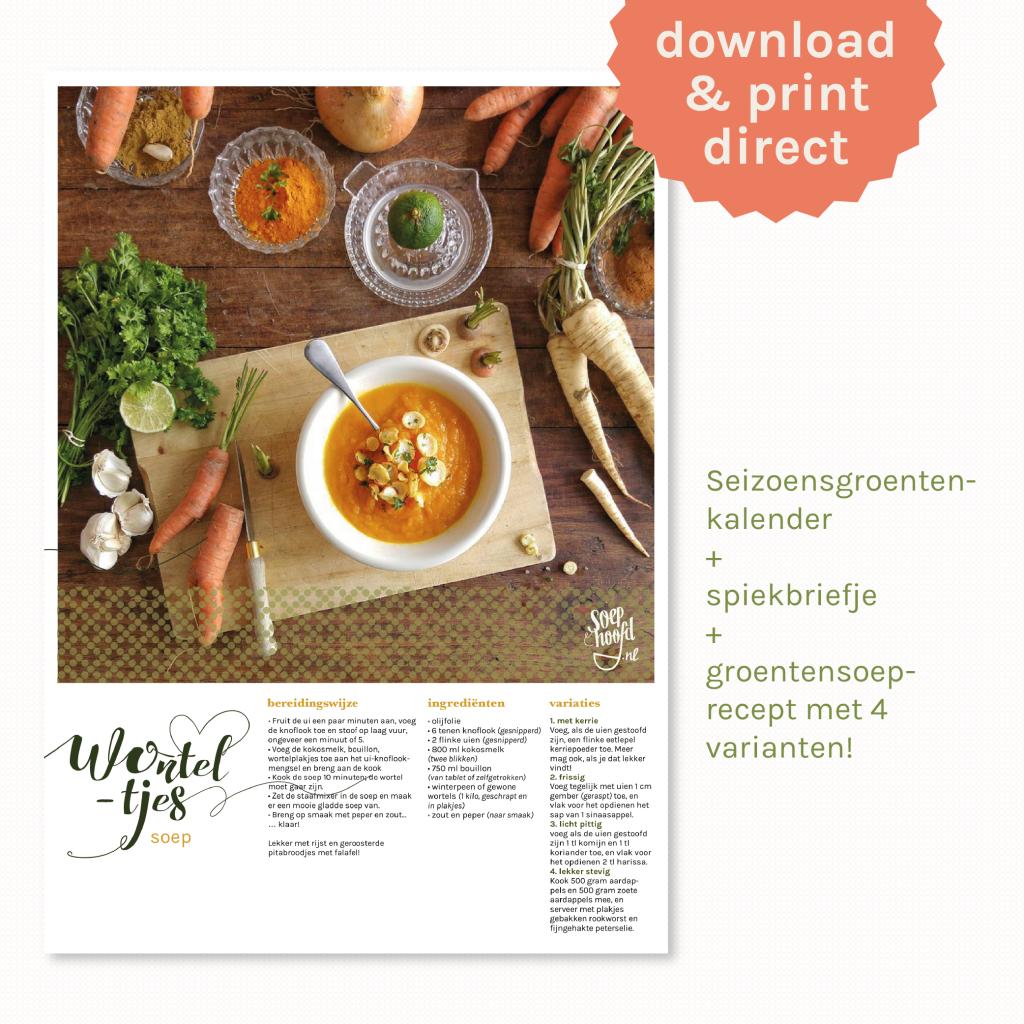 Printbaar-Recept-Seizoensgroenten-kalender-feb-01