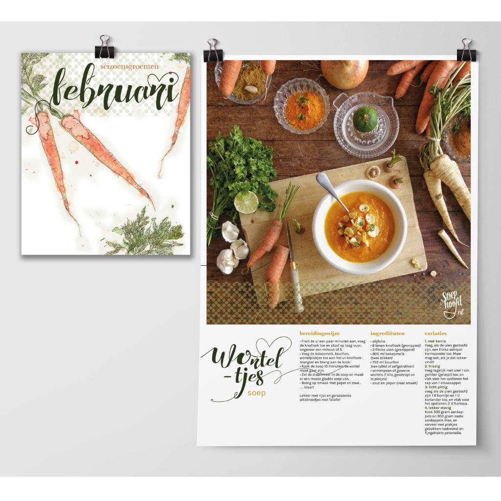 Printbaar-Recept-Seizoensgroenten-kalender-feb-03