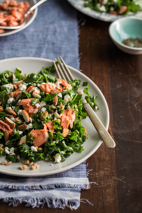 kale-and-salmon-salad_Emily-Caruso_Jelly-Toast-0056