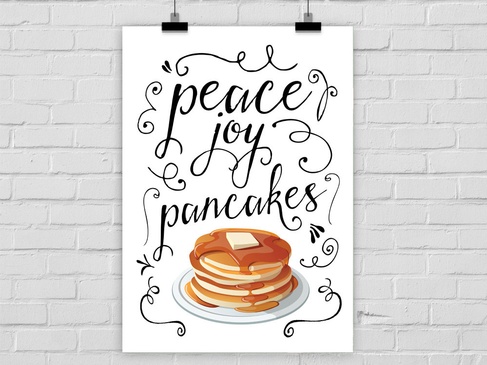 peace-joy-pancake
