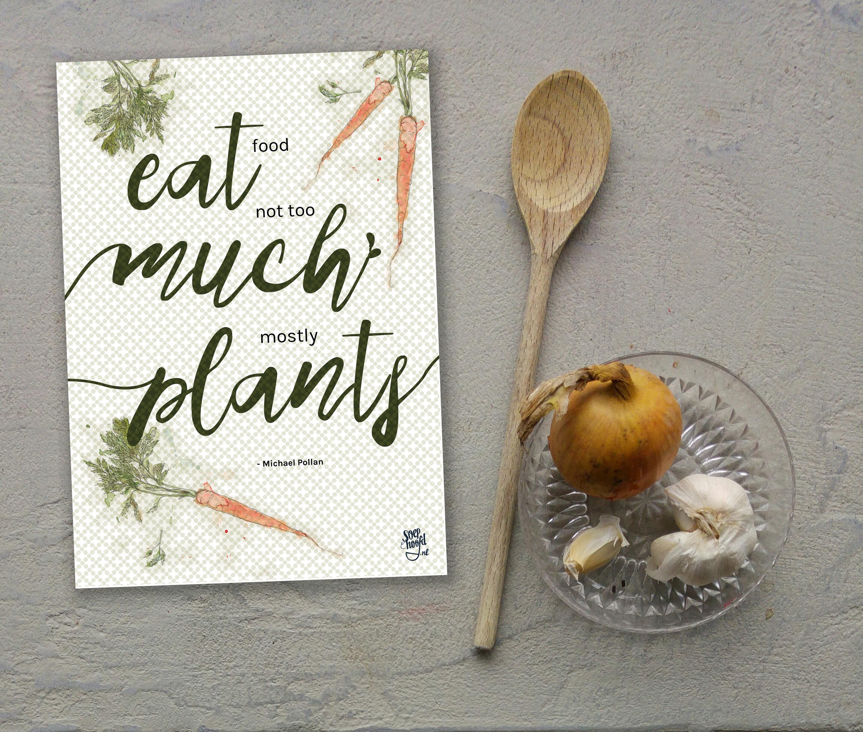 printable-kitchen-quote-michael-pollan
