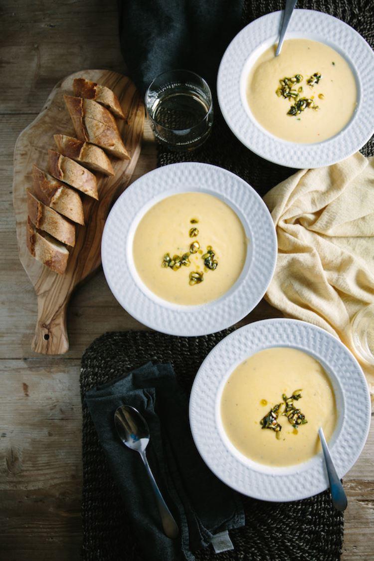 rutabaga_white_cheddar_soup_csa_8