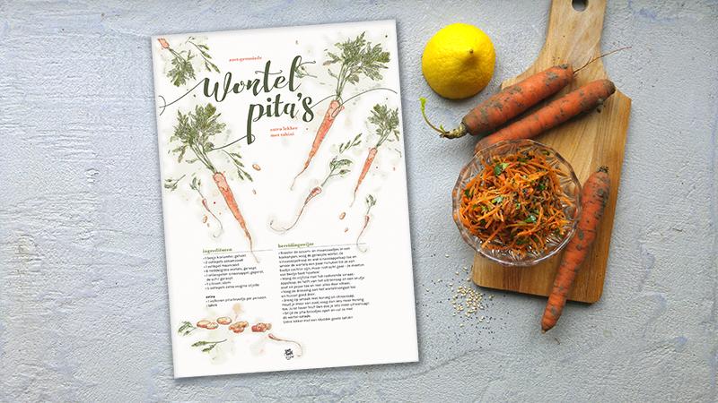 wortel-salade-mockup