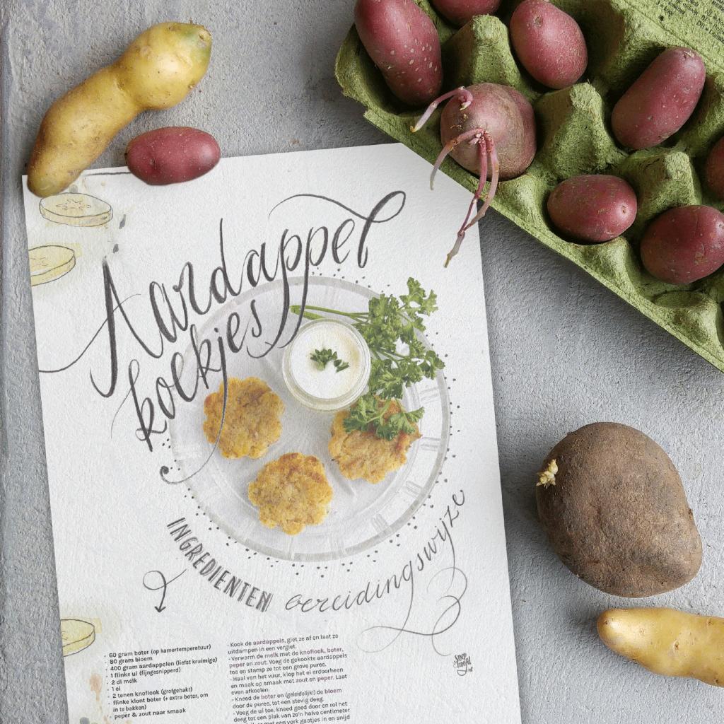 Printbaar-Recept-MoestuinMaaltje-Maandkalender-maart-05