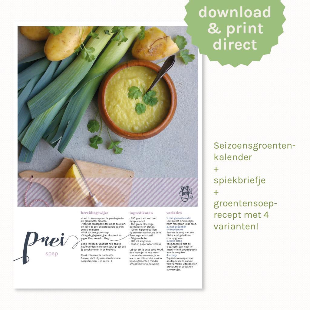 Printbaar-recept-seizoensgroenten-kalender-maart-01
