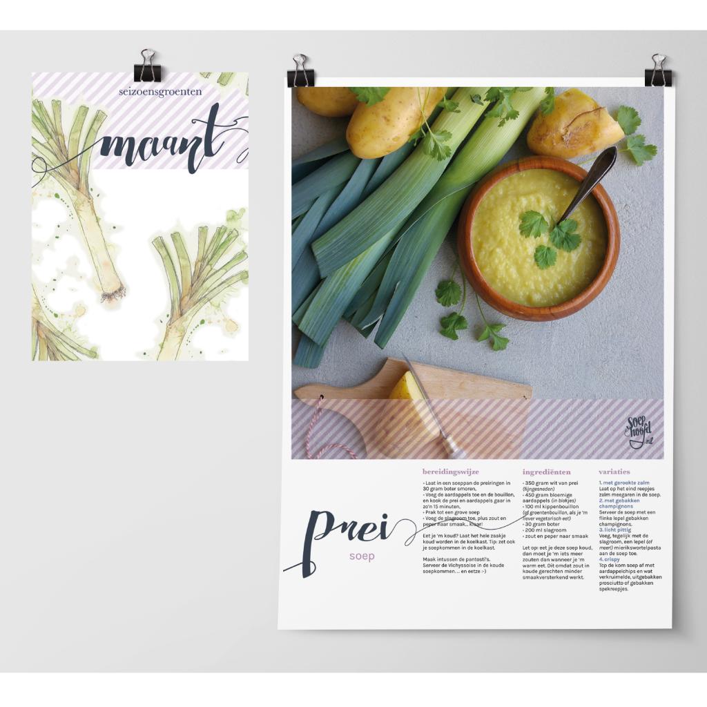 Printbaar-recept-seizoensgroenten-kalender-maart-03