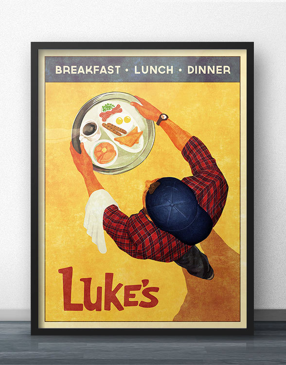 luke-diner-pancakes