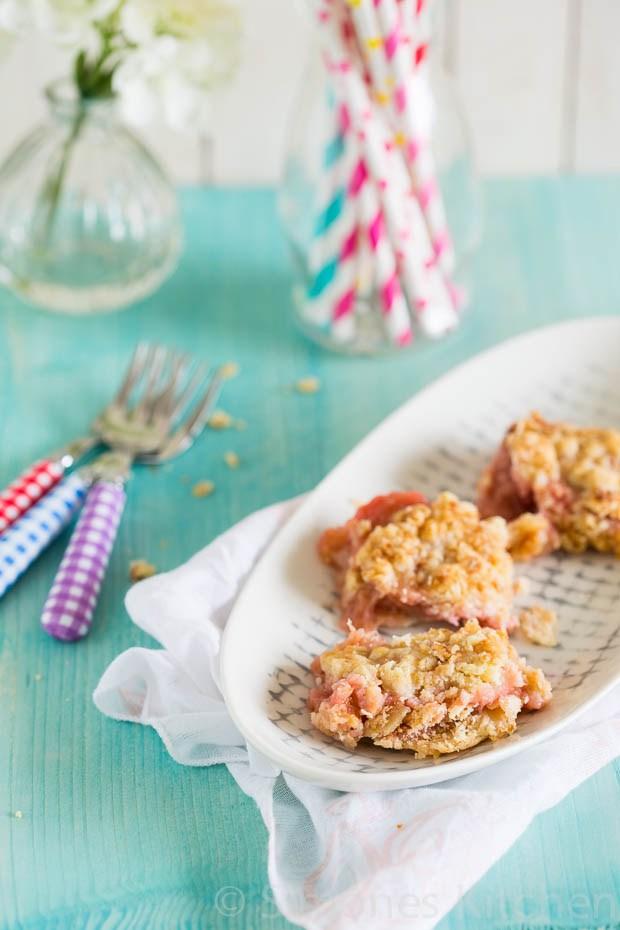 rabarber-crumble-taart-van-simones-kitchen