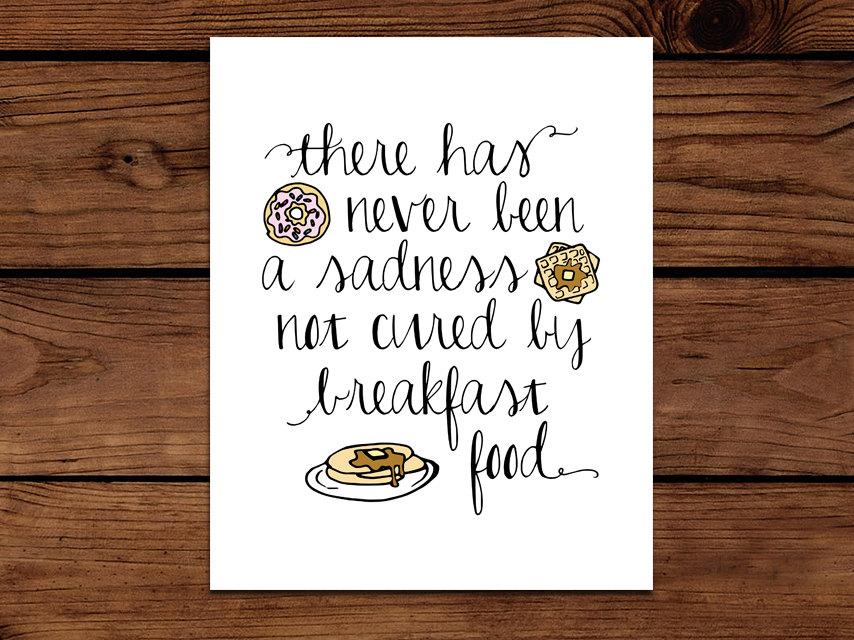 sadness-pancakes