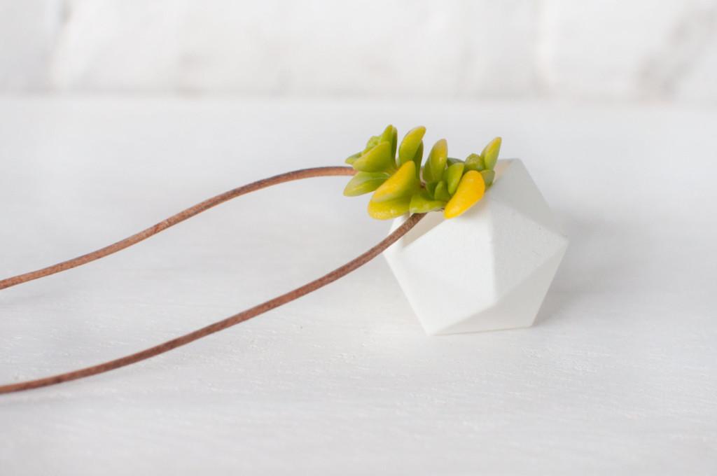 moestuin-etsy-planter