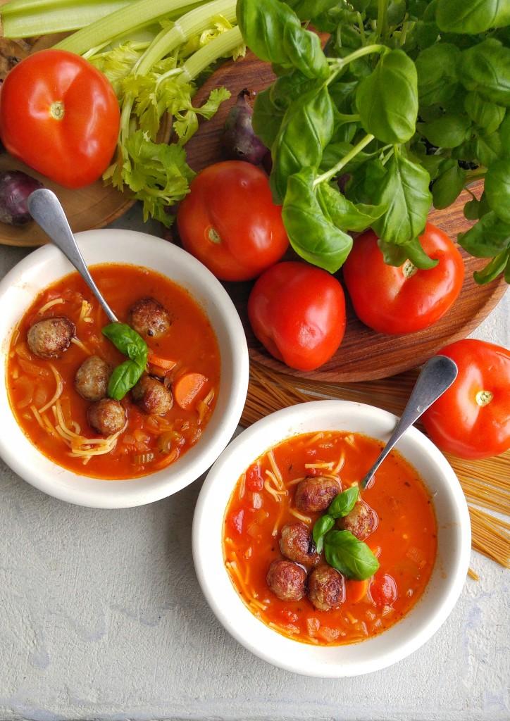 spaghetti-soep-recept-soephoofd-din