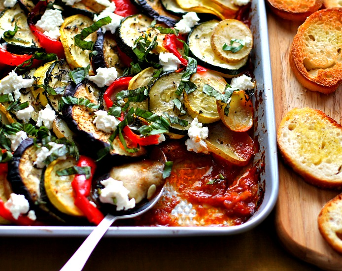 Hearty-Ratatouille-5