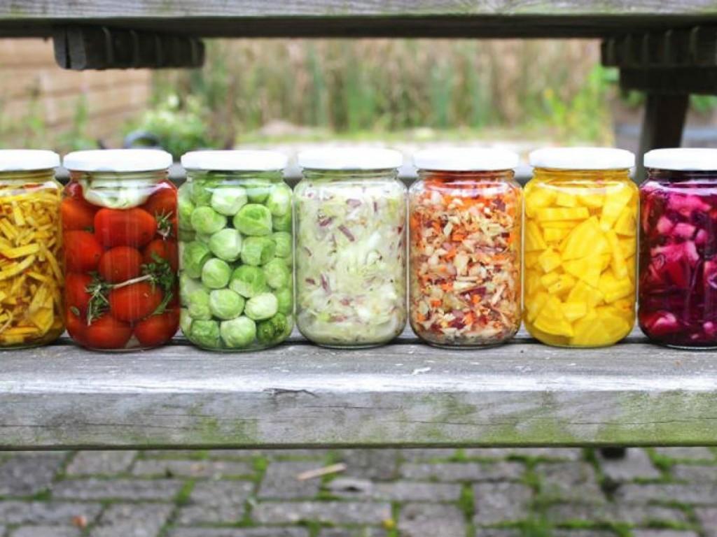 Lekker-Lokaal-Podcast-Rechtstreex-Sanne-Zwart-Ferme-Kolen-fermenteren
