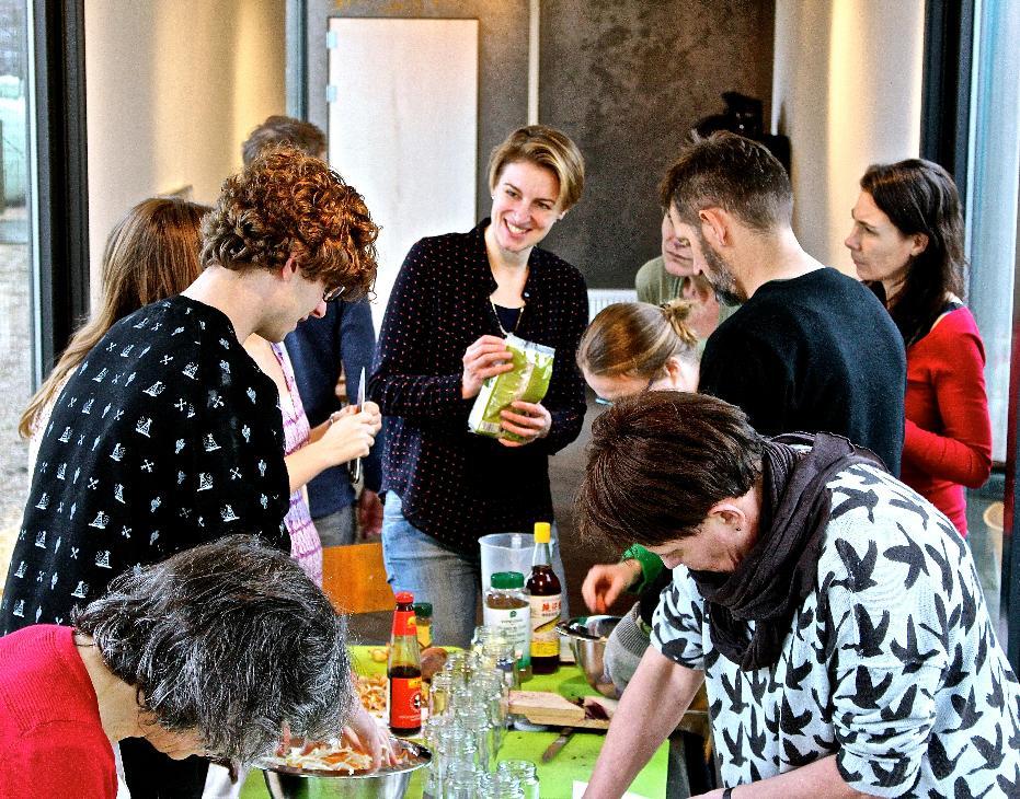 Sanne-Zwart-Keukenboeren-Lekker-Lokaal-Podcast
