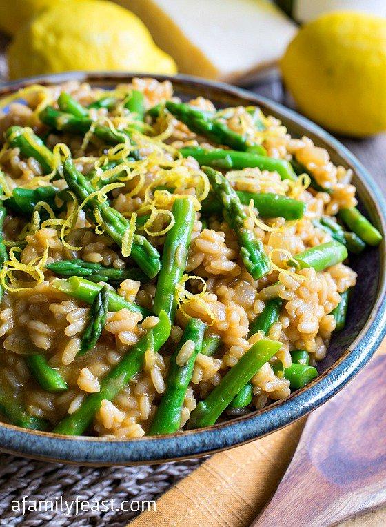weekmenu-lemon-asparagus-risotto2