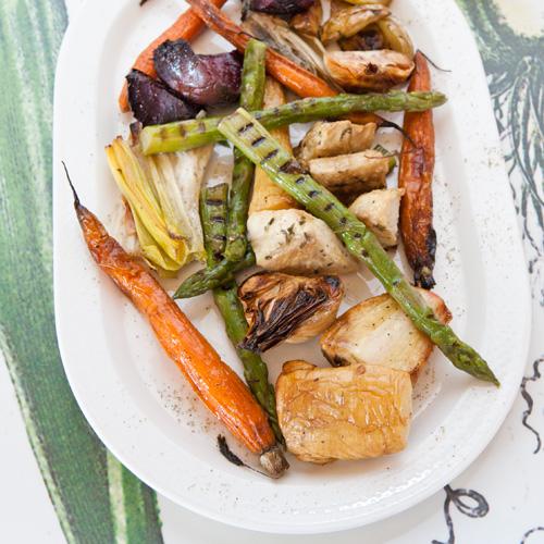 JM8-villa-augustus-groente