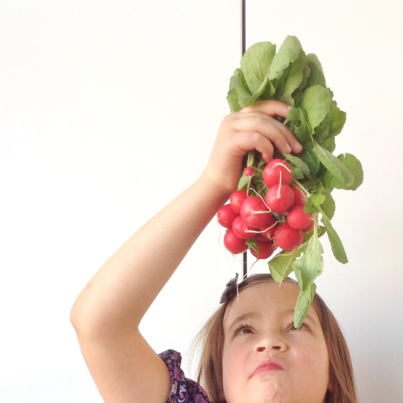 Je ADH groenten halen? Dat lukt met een aantal slimme strategieën.