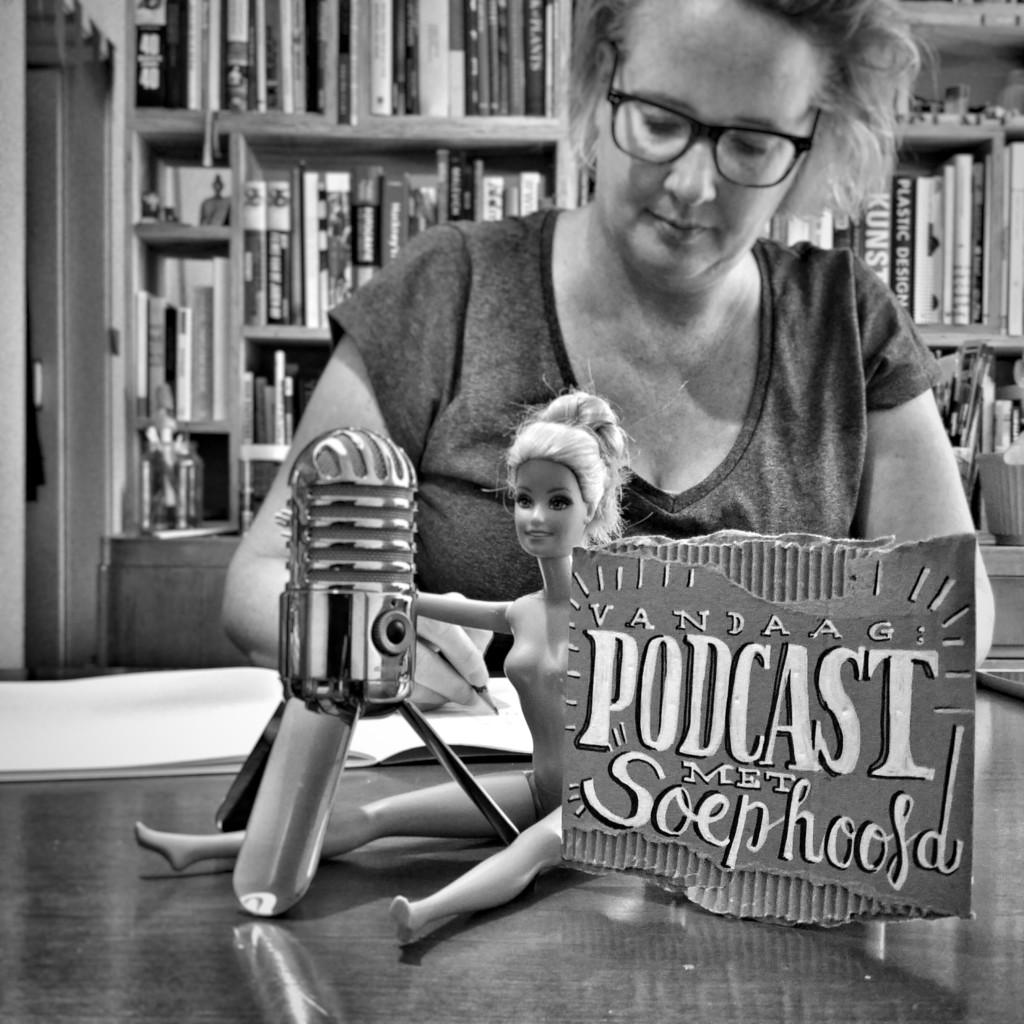 Meer groente eten kinderen? Dat is een uitdaging - maar wel een die je kunt winnen! In deze podcast lekker veel tips uit de dagelijkse praktijk van een drukke moeder met minimale kookvaardigheden.