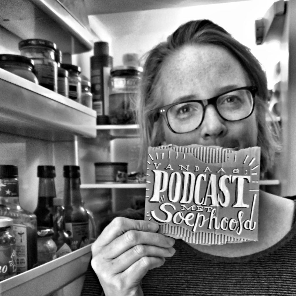 groentezooi-podcast-soephoofd-soepboer